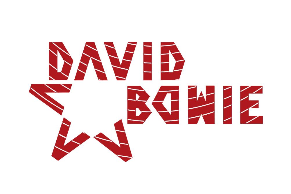 logo_david_bowie